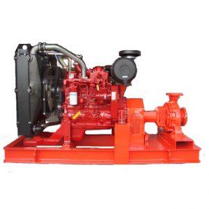 may-bom-chua-chay-versar-v-model-dong-co-diesel-1